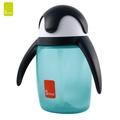 【UMEE】優酷企鵝杯 360ml(藍色)