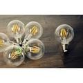 G80仿鎢絲LED燈泡-BNL00111