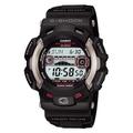 Casio  Gulfman GW-9110-1JF Tough Solar Radio Controlled MULTIBAND6 Watch