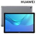 HUAWEI MediaPad M5 10.8吋(4G/64G) Wifi版