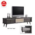 Albe II TV  Cabinet / TV Console