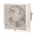 KDK Ventilation Fan