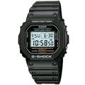 CASIO นาฬิกาข้อมือ G-shock รุ่น DW-5600E-1VS