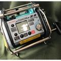 Miya COMMAND Z9 / 12V 電動捲線器