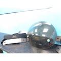 Gogoro2 Gogoro S2 小風鏡 風鏡 擋風 護板護蓋 擋風鏡 保護 護片