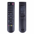 TV Remote Control TCL TLC-925 Replacement  For Most TCL LCD LED Smart TV