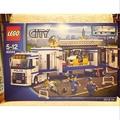 LEGO 60044 流動警察總部 出清價 盒況佳