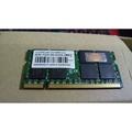 1G DDR2 667 SO-DIMM CL5 TRANSCEND