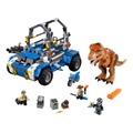 LEGO 樂高 侏羅紀系列 75918 75916 70756 二手~