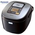 Panasonic 國際 SR-HB184 10人份  IH微電腦電子鍋 日本原裝 送丹麥Bodum濾壓壺