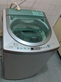 🚚 Panasonic Washing Machine