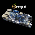 orange pi raspberry pi cubieboard banana pi pcduino 樹莓派