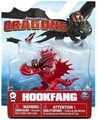 Dreamworks Dragons Hookfang Figure, Red