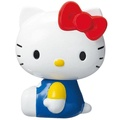 【Metacolle】Sanrio HelloKitty側坐(掌上人偶)
