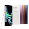 Samsung Galaxy Note 9 6G/128G 6.4吋雙卡雙光圈旗艦機