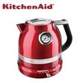 KitchenAid 溫控智慧電熱水壺