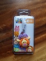 EZ-LINK CHARM Tsum Tsum Donkey and Tiger