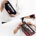 🇰🇷✈️韓國代購正品《現貨+預購》韓版春夏新款 Supreme 包腰包 斜包/單肩包/胸包 BA2549