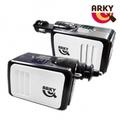 ARKY Car Inverter 110V車用電源逆變器
