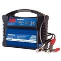 【ACDelco】美國德科 AD-0002 日本銷售第一(汽機車電池充電器 脈衝式充電機 電池活化機)