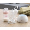 Spectra - M1 Portable Double Electric Breast Pump