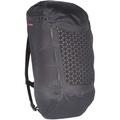 BOREAS Echo 25 頂級防水日用背包 BO0210A