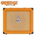 小叮噹的店-英國ORANGE CRUSH-20RT 電吉他音箱 20W 公司貨 吉他音箱