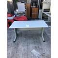 年強二手家具-140X70辦公桌*OA桌*寫字桌 90115118