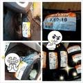 大台中直營店___ 新款MAXXIS瑪吉斯 R1-10吋胎  含裝完工價~1800元 熱熔/競技/比賽專用~好胎