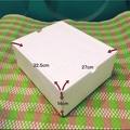 『 漁箱2號 』保麗龍 箱 盒