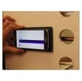Walabot Maker Pro手機透視牆壁物品影像穿透可見管路電線 動作追蹤環境速度偵測熱顯儀VR訓練開發平台