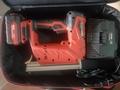"""""""工具醫院"""" TAKANO 充電式釘槍 全配 板膜 20V 鋰電釘槍 釘槍 神器 免帶 空壓機 木工釘槍 原廠保固 非牧田 DST221 DST312"""