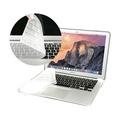 Apple MacBook Air 11吋 鍵盤保護膜