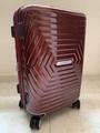 Samsonite Astra 55cm Luggage