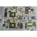 【榮譽3C液晶】SONY KDL-40EX520 電源板(正常)