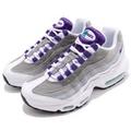 Nike Air Max 95 女鞋 男鞋 307960-109