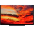 Toshiba 43 Inch 43V6763DB Smart 4K UHD LED TV with HDR and Freeview Play,USB recording and video playback.