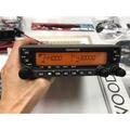 KENWOOD TM-V71A 144/430MHz 雙頻無線電車機
