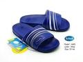 รองเท้าScholl รองเท้าสกอลล์ Scholl รุ่น Stream 1U-2603