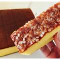 •預購• 福砂屋 長崎蜂蜜蛋糕 - 1號