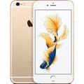 APPLE IPHONE 6S PLUS 32GB 5.5吋智慧型手機(公司貨)