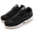 Nike Air Max 95 男鞋 女鞋 538416-016
