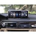 BMW E90 10.25寸 衛星導航.安卓觸控主機.手機互聯.音樂 GOOGLE PLAY.藍牙電話.USB