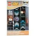 高雄 磚賣站 LEGO 8020288 星際大戰 ANAKIN SKYWALKER 安納金 手錶