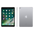 【Apple】iPad Pro (Wifi) 256G 10.5吋