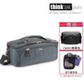 【ThinkTank創意坦克】Video Workhorse 25-旗艦級攝影單肩包-VW268