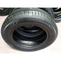 落地胎 18年11週 製造 205 60 R 16 瑪吉斯 Premitra HP5 汽車 輪胎