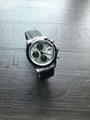 Tudor 79260 silver dial
