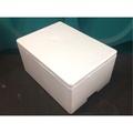 『 12kg 箱 』保麗龍 箱 盒