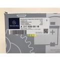 【小皮機油】Benz賓士原廠冷氣濾網 A2118300018 W211 E220 E230 E280 E300 E350